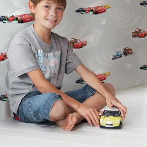 DF72799 cars 2